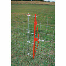 Livestock Fence Stretchers For Sale Ebay