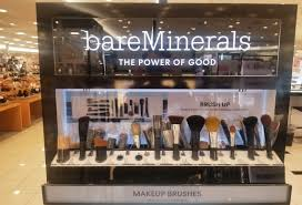 bareminerals makeup brushes as low as