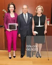Adriana Cisneros - Alchetron, The Free Social Encyclopedia