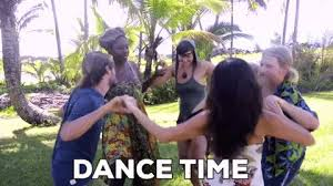 Image result for dance party gif