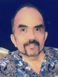 Ivan Bell (1959 - 2019) - Obituary