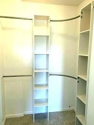 diy closet shelving ideas corpse info