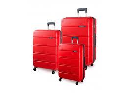 travel bags kuwait travelvic org