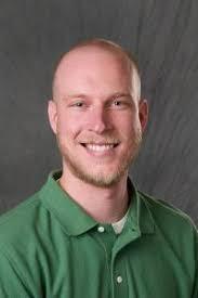 Kyle Johnson | DeLong Construction Inc. | Earth Movers and Grading  Contractors | Washington, Iowa