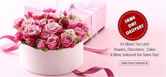 love by sending gifts n flowers