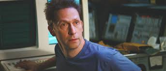 The Incredible Hulk's Tim Blake Nelson Reveals The Leader Would Have Been  In The Sequel   Small Screen
