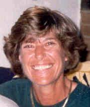 Janice Johnson Obituary, Des Moines, IA :: Iles Funeral Homes