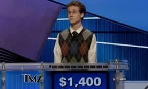 jeopardy flub goes viral