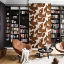 eades wallpaper and fabric olean ny