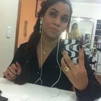 Photos at Adriana Becker Cabeleireiros