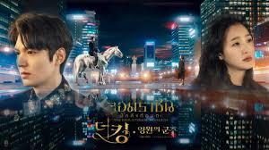 The King Eternal Monarch จอมราชันบัลลังก์อมตะ (พากย์ไทย) DVD 6 แผ่นจบ. -  koreadvd2u - ขาย DVD ซีรี่ย์เกาหลี จีน ไต้หวัน และละครไทย ราคาถูก :  Inspired by LnwShop.com