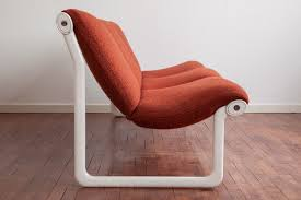 sling sofa by bruce hannah andrew