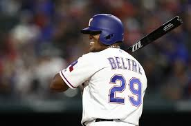 Bigger contributor to Adrian Beltre's legacy -- statistics or ...