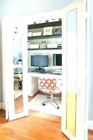 cool closet doors iahouse co
