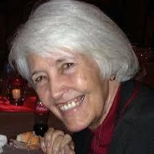 Evelyn Johnson | Obituaries | The Brunswick News