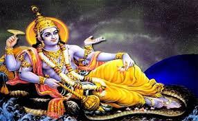 1 जुलाई को मनाई जाएगी देवशयनी एकादशी ...