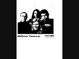 Dillon Fence Daylight Youtube