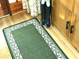 memory foam contour bath rug pardaa info
