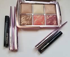 makeup trend 2019 2020