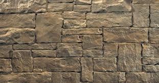 faux stone veneer prestigecardetailing co
