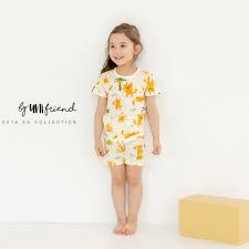 Đâu là thương hiệu thời trang trẻ em đang hot hiện nay?