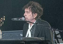 Surprisingly, Bob Dylan shines in Moon | Pittsburgh Post-Gazette