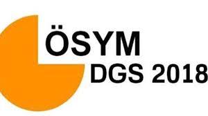 DGS ek tercih sonuçları ne zaman açıklanacak? 2018 DGS ek yerleştirme -  Güncel Haberler Milliyet