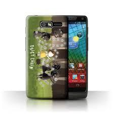 Phone Case/Cover für Motorola RAZR D3 ...