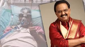 SP Balasubramaniam health continues to be a deteriorated | SP  பாலசுப்ரமணியத்தின் உடல்நிலை தொடர்ந்து கவலைக்கிடம்: மருத்துவமனை அறிக்கை |  Tamil Nadu News in Tamil