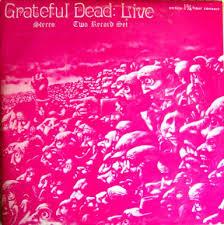 grateful dead bootlegs the amazing kornyfone label