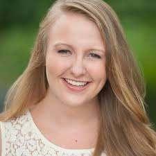 Audrey Owens (@AudreyOwens) | Twitter
