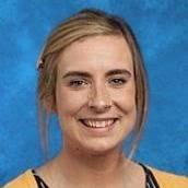 Mrs. Ashley Castillo's Home Page – Mrs. Ashley Castillo – Belmont Hills  Elementary