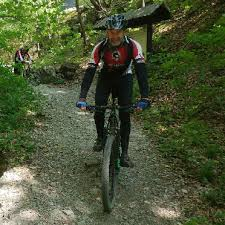 Strava Cyclist Profile | Ivan Kraljevic