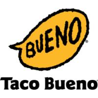 50 off taco bueno specials