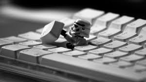 keyboards stormtrooper wallpapers hd