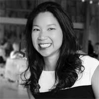 Wendy Lee - Donor Relations and Grants Manager - LIN Center for Community  Development | LinkedIn