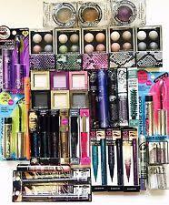 whole makeup ebay
