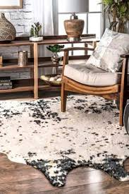65 best cowhide rug obsession images
