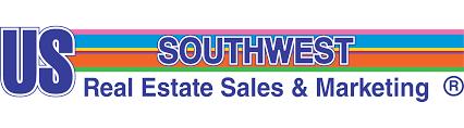 Fort Mohave - Homes for Sale - Brandon Stidham - US Southwest Real Estate