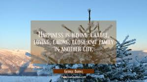 family quotes best sayings about family hoopoequotes