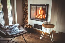 which new fireplace is right for you