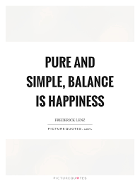 simple happiness quotes sayings simple happiness picture quotes