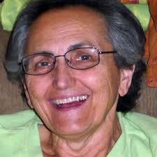 Margie Smith | Obituaries | bismarcktribune.com