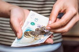 insider tip money tips for the uk