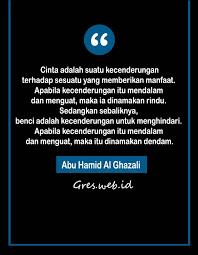 kata kata rindu dan kangen pacar islami sahabat mantan teman