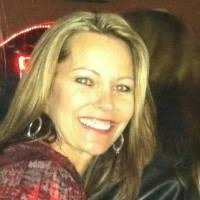 Myra James - Development Review Technician - City of Clearwater   LinkedIn