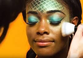 halloween makeup ideas super