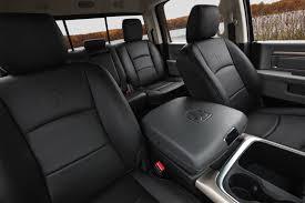 seat covers canada dodge ram 1500 seats