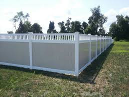 Pin On Privacy Fencing