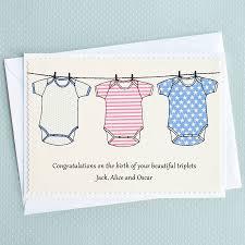 boys personalised card by jenny arnott